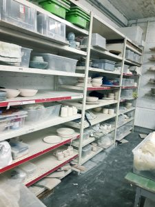 groot atelier 1